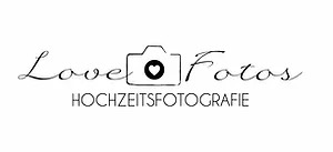 LOVEFOTOS-Logo4-jpg