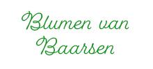 blumen_van_baarsen