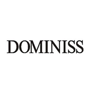 Dominiss