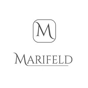 Marifeld