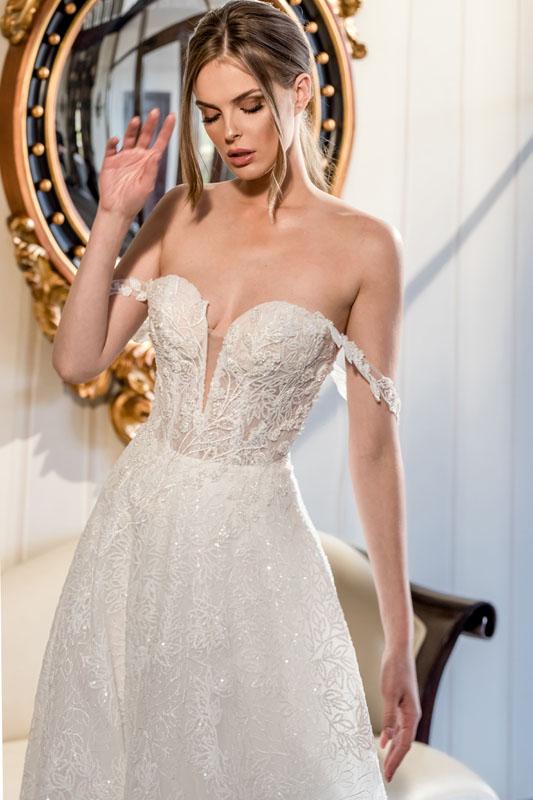 Brautkleider in Neuss