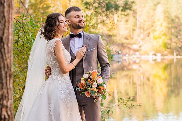 Brautkleid kaufen in Leverkusen